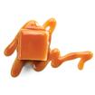 Butter Braid Fundraiser - Caramel Rolls